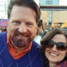 Kirsten & Dean