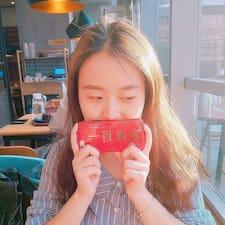 Profil utilisateur de 晓山
