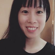 Profil korisnika 秀燕