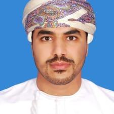 Профиль пользователя Alalaa Abdullah
