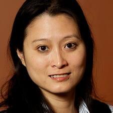 Yuen Brugerprofil