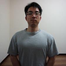 Profil utilisateur de 松島