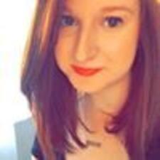 Kaitlyn Kullanıcı Profili