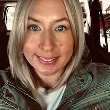 Andrea Avatar