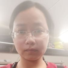 Cheng Kullanıcı Profili