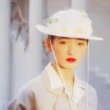 Profil utilisateur de 岚