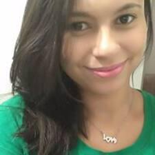 Priscila님의 사용자 프로필