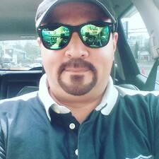 Το προφίλ του/της Jorge