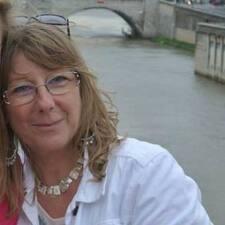 Cécile168