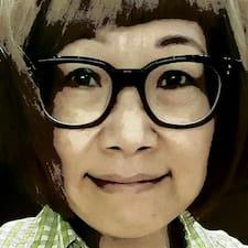 Profil korisnika Shuila