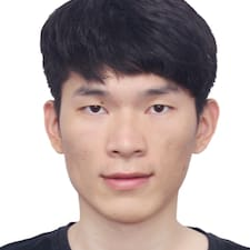 Chengxiang User Profile