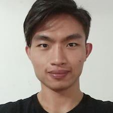 Profil utilisateur de 宏彬