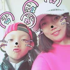 Profil korisnika 裕翔妈妈