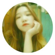 雨桦 User Profile