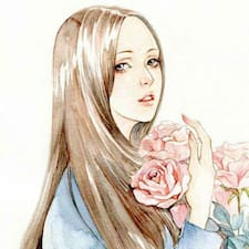 木昌 User Profile