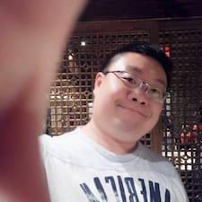 Profil korisnika N