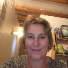 Christelle Avatar