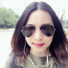 Profil utilisateur de 丹凤