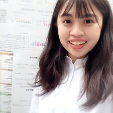 Perfil de usuario de 季珊