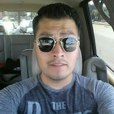 Profil korisnika Victor J.