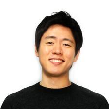 SungRae的用戶個人資料