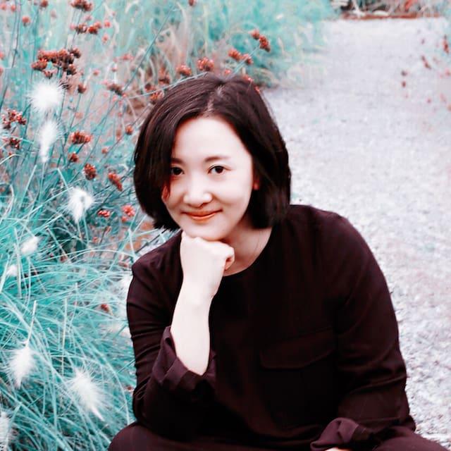 Profilo utente di Hong