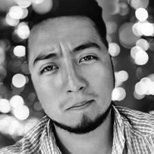 Francisco J. Kullanıcı Profili