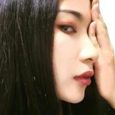 Profilo utente di ムエ