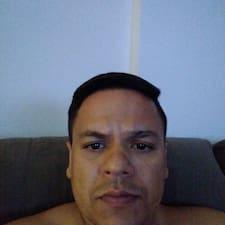Welton User Profile