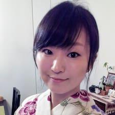 Više informacija o domaćinu: Yuko