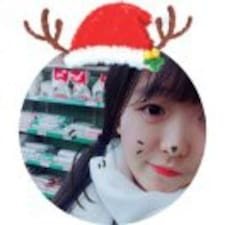 Perfil do utilizador de 崔