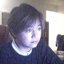 Profil korisnika Leo