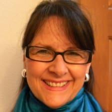 Kathy - Profil Użytkownika
