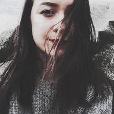 Jenna Brugerprofil