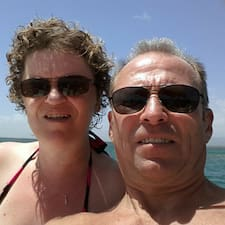 Profilo utente di Alain Et Sophie