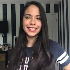 Angie Lucia Avatar