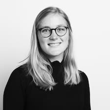 Emma Østrup User Profile