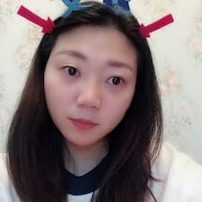 Profilo utente di 璇