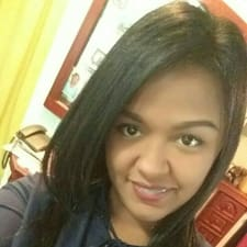 Marianela Kullanıcı Profili