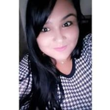 Stephany User Profile