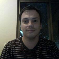 Profilo utente di Ayal
