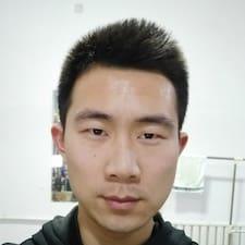 Profil korisnika 琨