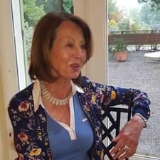 Profil korisnika Renee-Paule