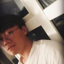 梓枫 User Profile