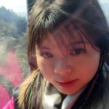Profil utilisateur de 风