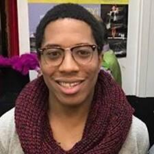 Demetrius Kullanıcı Profili