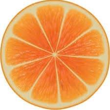 โพรไฟล์ผู้ใช้ Orange