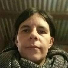 Faustine User Profile