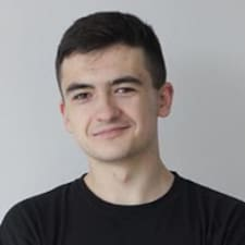 Profil Pengguna Olexa
