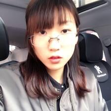 Profil Pengguna 春美